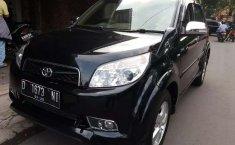 Jawa Barat, jual mobil Toyota Rush S 2010 dengan harga terjangkau