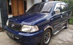 Jual cepat Toyota Kijang LX 2003 di Jawa Tengah