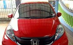Honda Brio 2017 Jawa Barat dijual dengan harga termurah