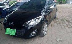 Jual Mazda 2 R 2012 harga murah di Sulawesi Selatan