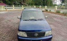 Sumatra Barat, jual mobil Toyota Kijang LX 2003 dengan harga terjangkau