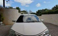 Jual Toyota Etios Valco E 2013 harga murah di Bali