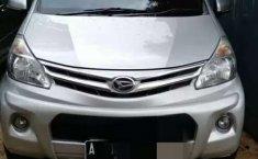 Dijual mobil bekas Daihatsu Xenia , Jawa Tengah