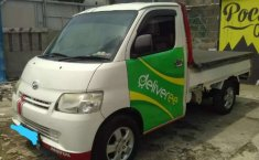Mobil Daihatsu Gran Max Pick Up 2014 dijual, DKI Jakarta