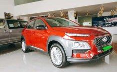 Hyundai Kona 2019, Jawa Barat dijual dengan harga termurah