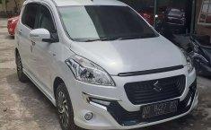 Jual cepat Suzuki Ertiga Dreza 2018 di Jawa Tengah