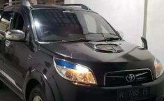 Jual mobil Toyota Rush S 2010 bekas, Jawa Timur