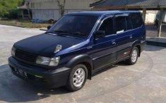 Mobil Toyota Kijang 1997 Krista terbaik di Lampung