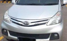 Mobil Daihatsu Xenia 2012 R dijual, Jawa Timur