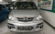 Mobil Daihatsu Xenia 2008 Xi dijual, Jawa Timur