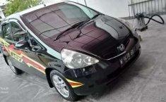 Jual cepat Honda Jazz i-DSI 2005 di Jawa Timur