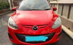 Dijual mobil bekas Mazda 2 S, Sulawesi Selatan