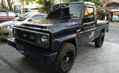 Jual mobil bekas murah Daihatsu Taft 2005 di Sumatra Utara