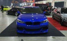 BMW 7 Series 2019 DIY Yogyakarta dijual dengan harga termurah