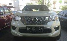 Mobil Nissan Terra 2019 dijual, Sumatra Utara