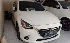 Dijual mobil bekas Mazda 2 R, Bali