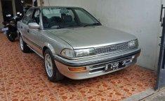 Toyota Corolla 1990 DKI Jakarta dijual dengan harga termurah