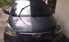 Jual mobil bekas murah Hyundai I10 1.1L 2020 di Jawa Tengah