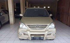 Jawa Barat, jual mobil Toyota Avanza G 2004 dengan harga terjangkau