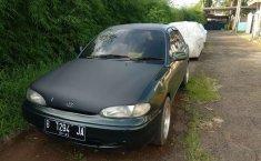 Jual Hyundai Cakra 1997 harga murah di DKI Jakarta