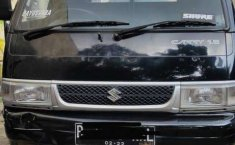 Mobil Suzuki Carry Pick Up 2017 dijual, Jawa Barat