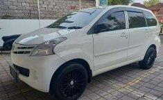 Mobil Daihatsu Xenia 2013 X dijual, Bali