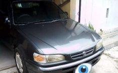 Mobil Toyota Corolla 1996 dijual, Lampung