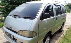 Jual cepat Daihatsu Espass 2002 di Jawa Barat