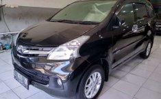 Jual mobil bekas murah Daihatsu Xenia R 2013 di Jawa Timur