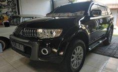 Dijual mobil Mitsubishi Pajero Sport Dakar 2010 bekas terbaik, Jawa Tengah