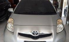 Jual mobil Toyota Yaris S Limited 2011 terbaik di DIY Yogyakarta