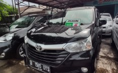 Jual Cepat Mobil Toyota Avanza E 2015 di DKI Jakarta
