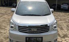 Jual Cepat Mobil Toyota NAV1 V 2013 di Jawa Barat