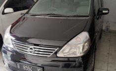 Jual Cepat Nissan Serena Highway Star 2004 di Jawa Barat