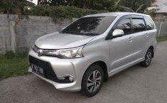 Jual Cepat Mobil Toyota Avanza Veloz 2016 di Bekasi