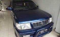 Jual Cepat Toyota Kijang SGX 2000 di Jawa Barat