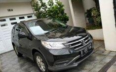 Jual Cepat Mobil Honda CR-V 2.0 2014 di DKI Jakarta