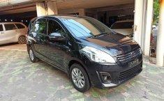 Jual Cepat Mobil Suzuki Ertiga GL 2014 di Jawa Timur