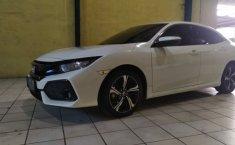 Jual Cepat Mobil Honda Civic Turbo 1.5 Automatic 2017 di Bekasi