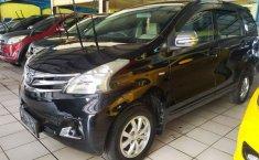 Jual mobil Toyota Avanza G A/T 2015 terawat di Jawa Barat