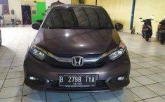Jual mobil Honda Brio Satya E 2018 terbaik di  Jawa Barat