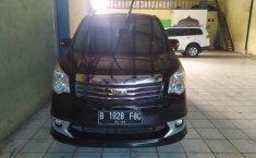 Jual mobil Toyota NAV1 V Limited 2014 dengan harga murah di Jawa Barat