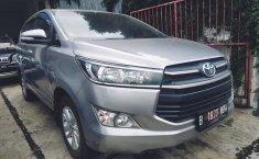 Mobil Toyota Kijang Innova 2.0 G MT 2016 dijual, Jawa Barat