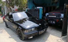 Jual Cepat Mobil BMW 3 Series 320i 1995 di DKI Jakarta