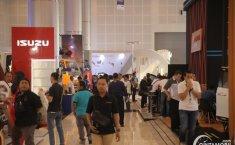 GIIAS Surabaya Jadi Pembuka GIIAS 2020 The Series Maret Nanti