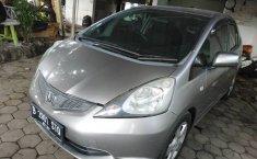 Jual mobil bekas murah Honda Jazz S 2009 di DIY Yogyakarta