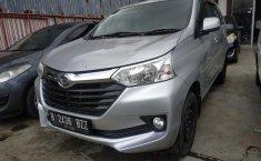 Jual Cepat Daihatsu Xenia R MT 2018 di Bekasi