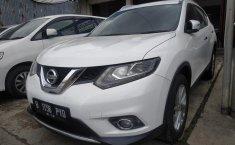 Jual Cepat Mobil Nissan X-Trail 2.5 AT 2015 di Bekasi