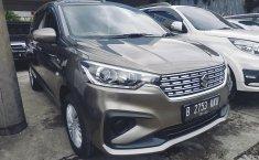 Jual Cepat Mobil Suzuki Ertiga GL MT 2018 di Bekasi