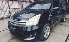 Jual Cepat Nissan Grand Livina XV AT 2013 di Bekasi